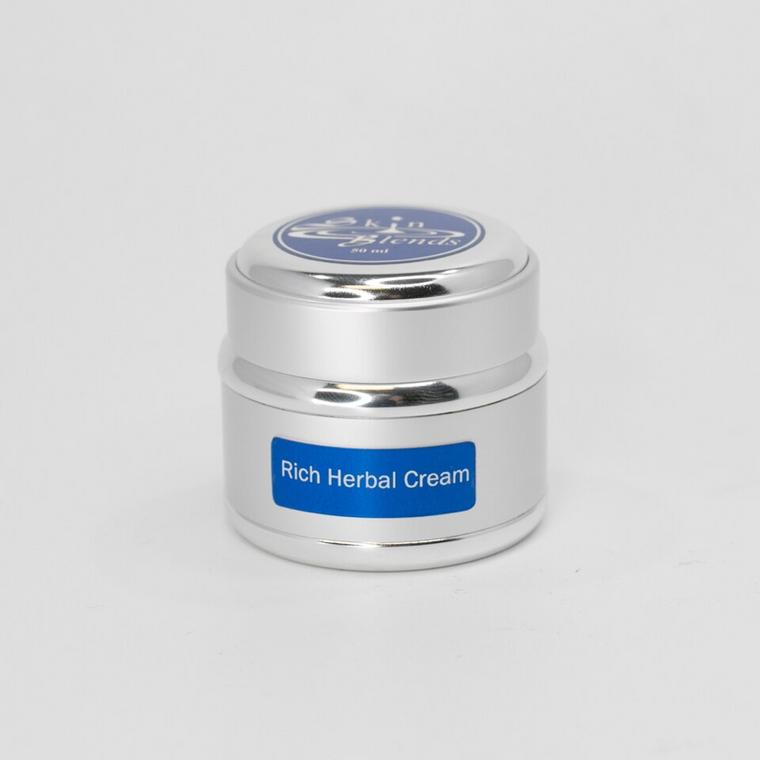Rich Herbal Cream