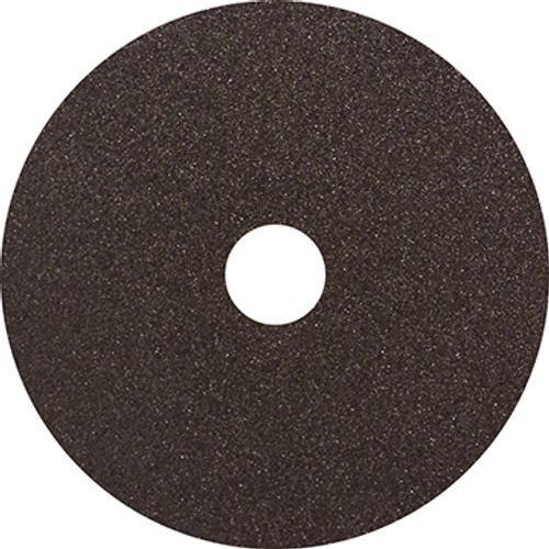 National Abrasives Replacement Saw Blades .025 3 Inch 3 Pack - 3 Pack