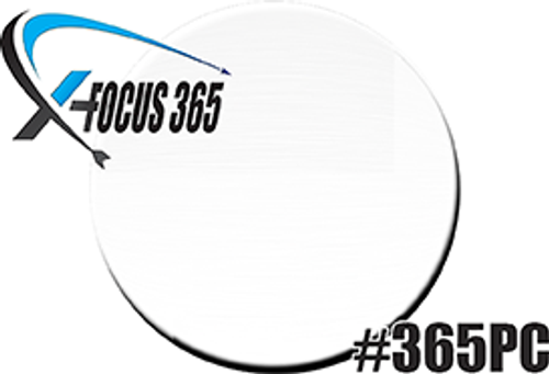 Specialty Archery X-Focus 365Pc Lens 1.345In 8X