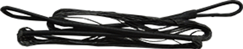 Triple Trophy Replacement Cables For Wildcat C5