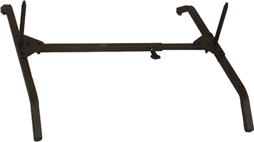 Hme Products 3-D Target Stand