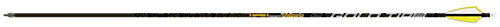 Gold Tip Valkyrie Arrow 340 4 Fletch 6 Pack - 6 Pack
