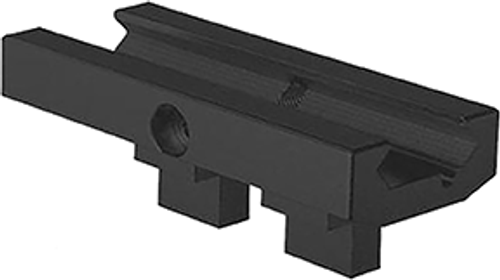 Swagger Hunter Adapter One Piece Pic Rail
