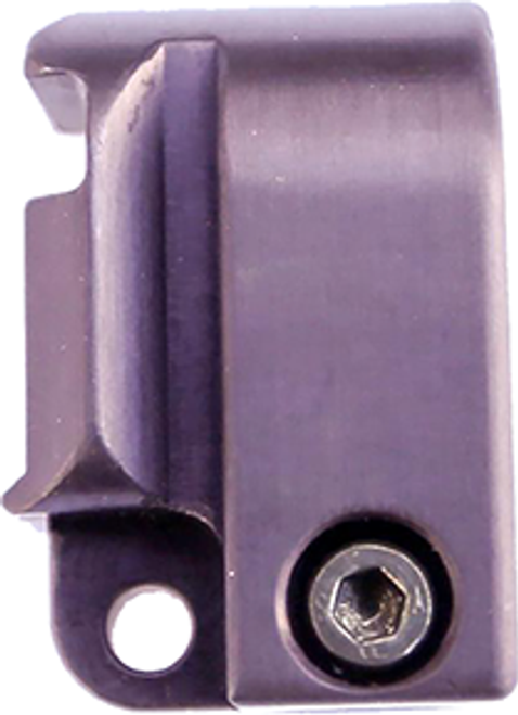 Swagger Shotgun Adapter Quick Disconnect