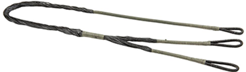 """Omp Black Heart Replacement Cross Bow Cable 20"""""""