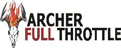 Archer Full Throttle LLC