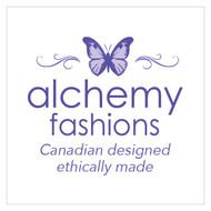 Alchemy Fashions (Roberts Creek, BC)