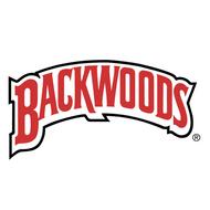 Backwoods (Cowichan Valley, BC)