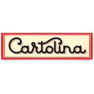 Cartolina (Nelson, BC)