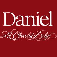 Daniel Le Chocolate Belge (Vancouver, BC)