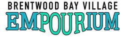 Brentwood Bay Village Empourium