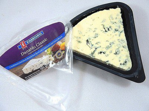 Emborg® Classic Blue Cheese
