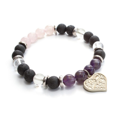 Native Northwest® Healing Bracelet