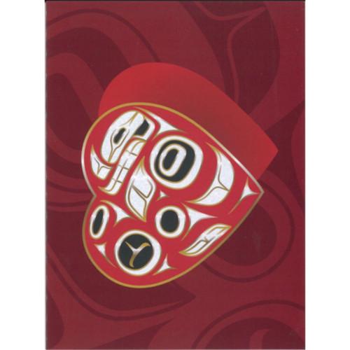 Native Northwest® Art Cards