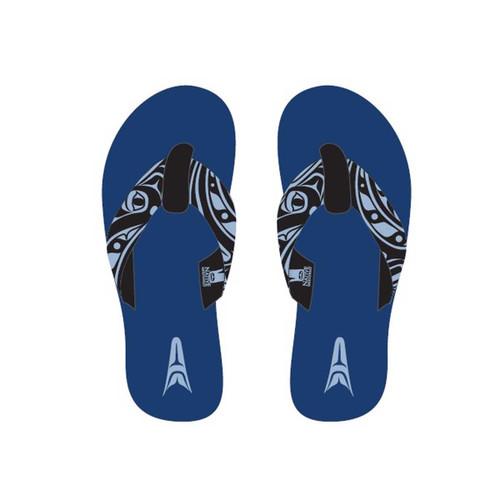 Native Northwest® Flip Flops