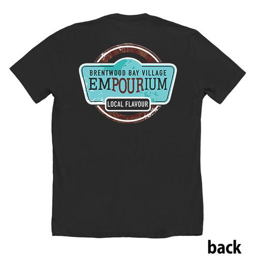 Empourium T-shirt