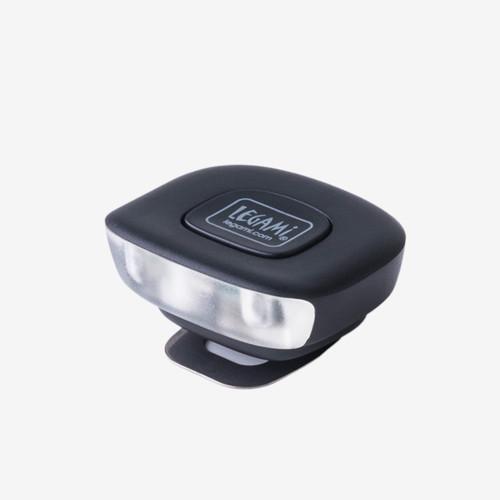 Legami® Mini LED Reading Light