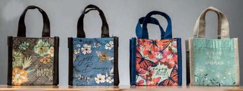 Karma® Tiny Gift Bags