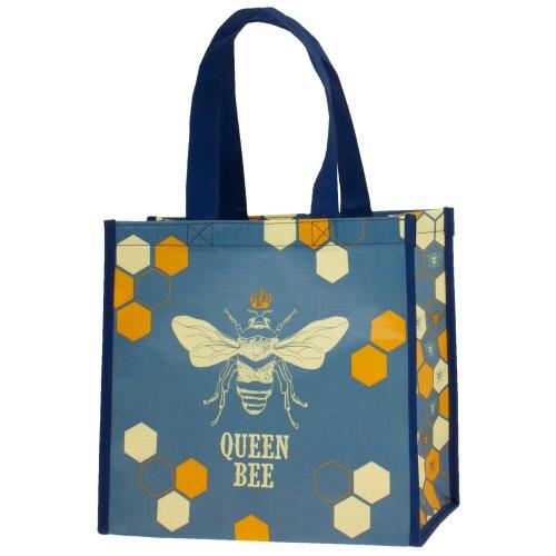 Karma® Medium Gift Bag