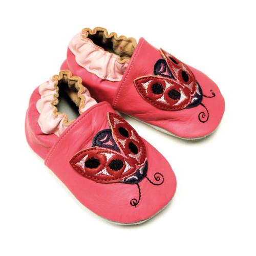 Native Northwest® Baby Shoes