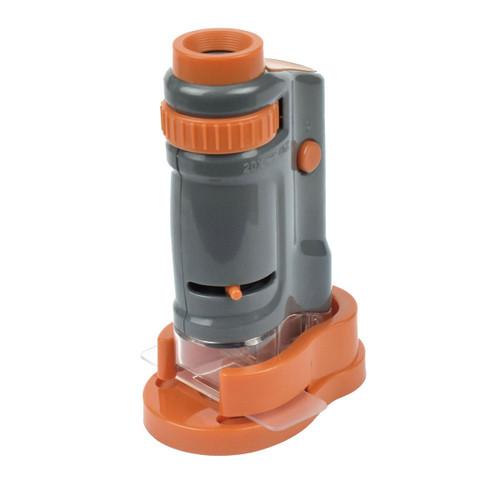 Legami® Microscope