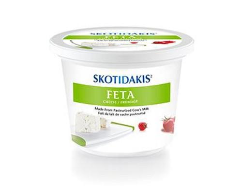 Skotidakis™ Feta Cheese, 200g