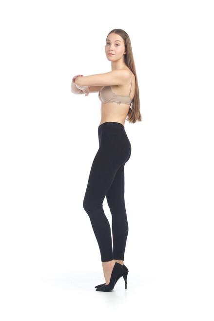 Papillon® Stretch Legging