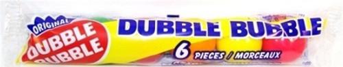 Dubble Bubble® Gumballs