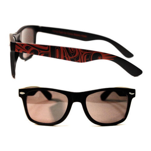 Native Northwest® Sunglasses