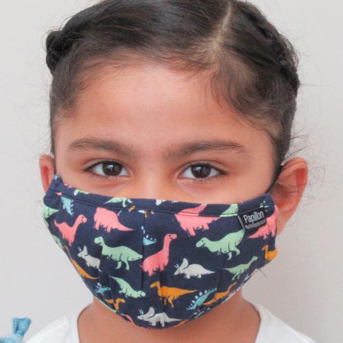 Papillon® Face Mask