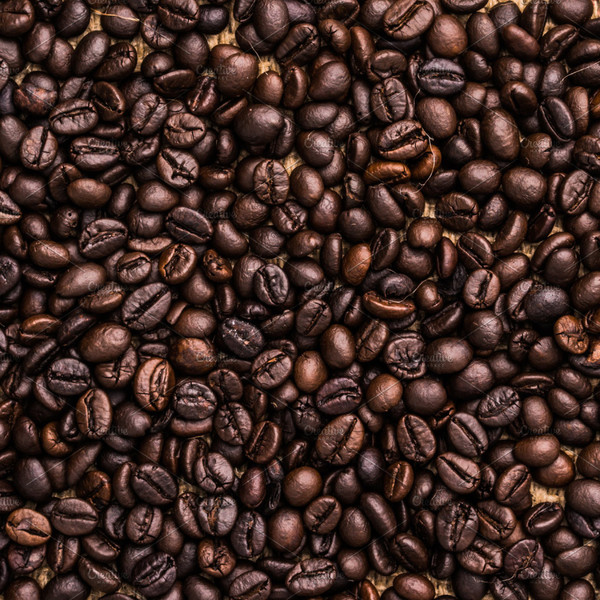 Empourium Coffee, Whole Bean