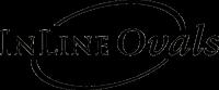 InLine Ovals