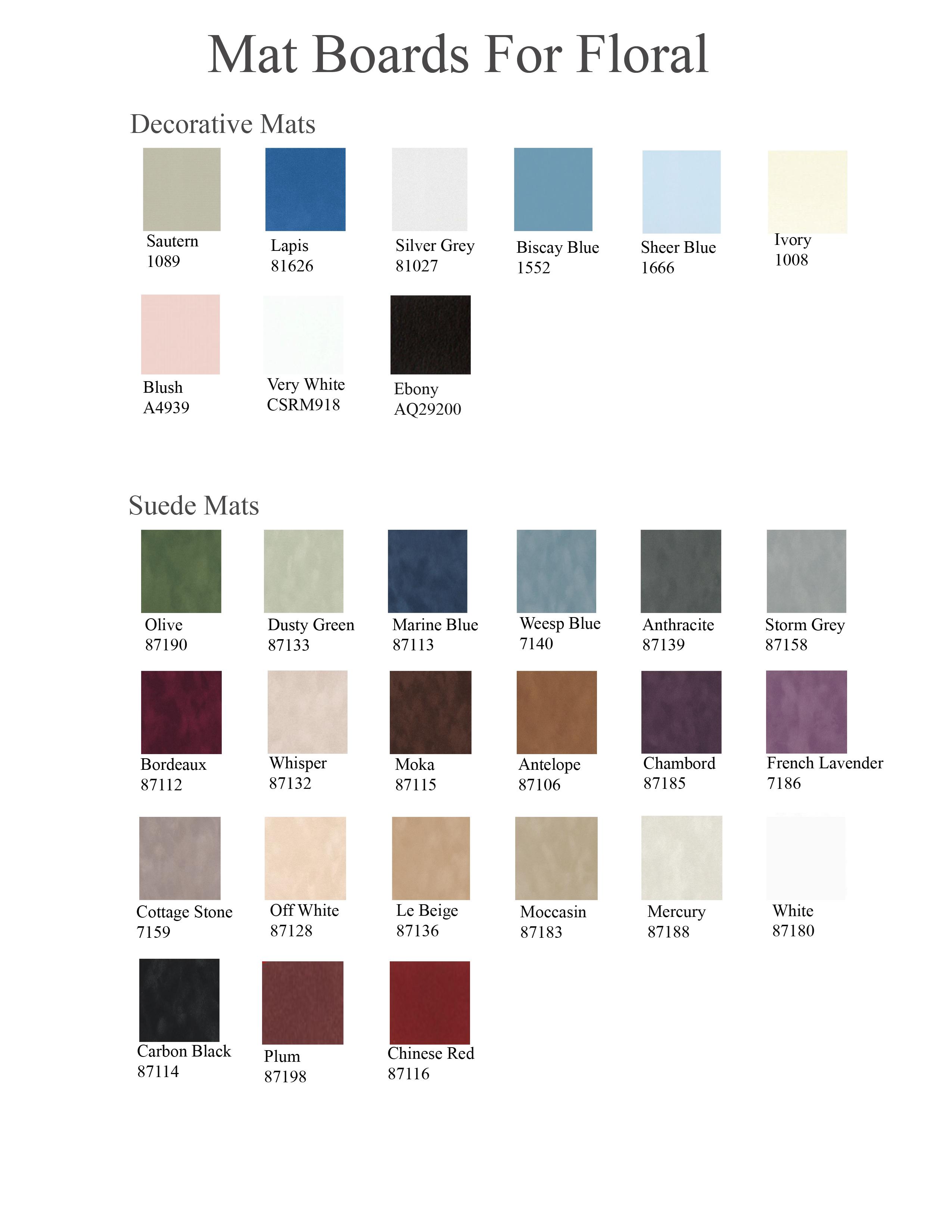mats-colour-specs-feb-23-2021jpg.jpg