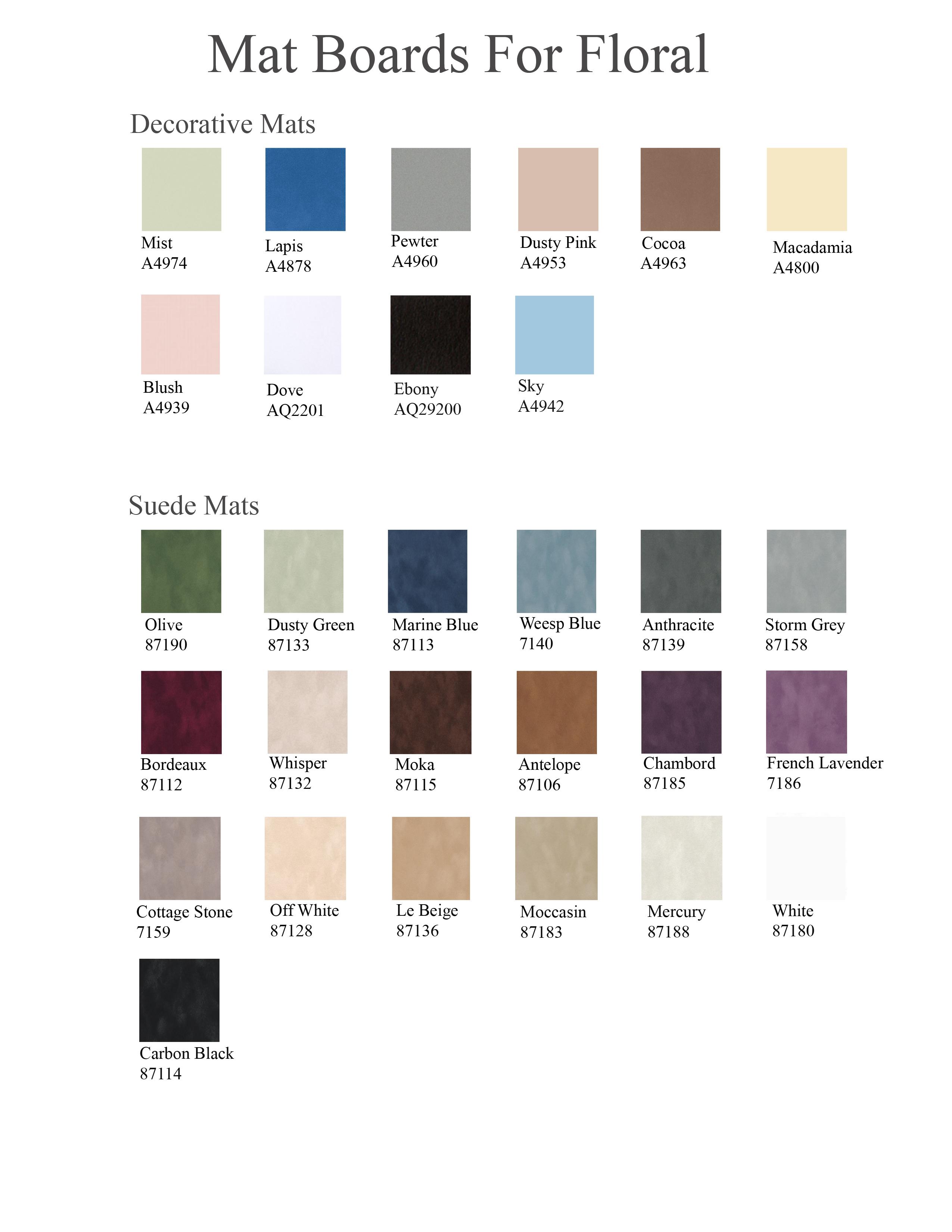 mats-colour-specs-nov-2020.jpg