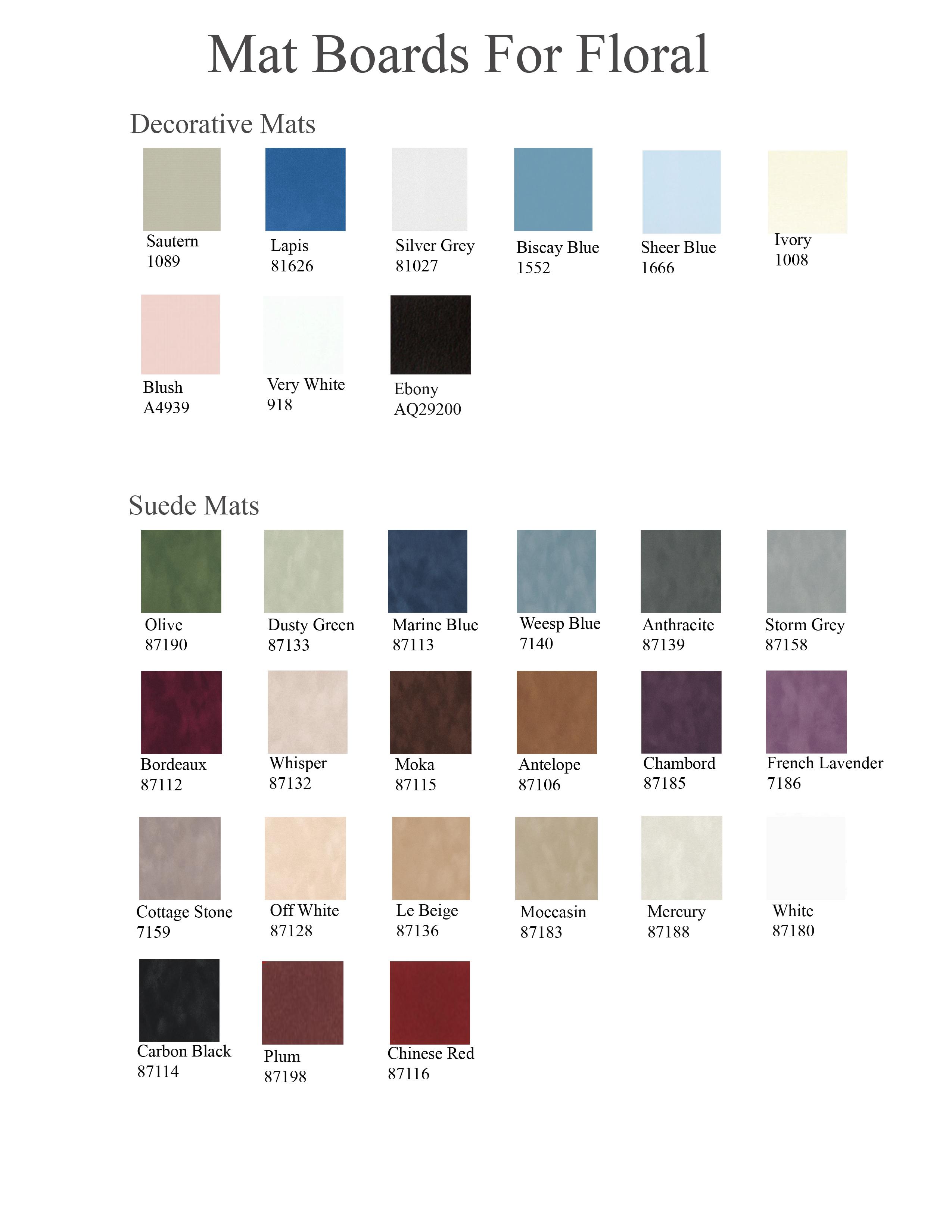 mats-colour-specsjuly-2021.jpg
