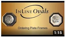 orderingplateframes.jpg