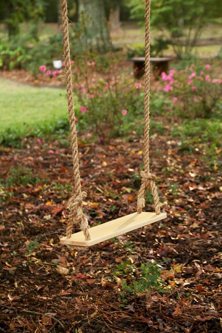 A Classic Swing