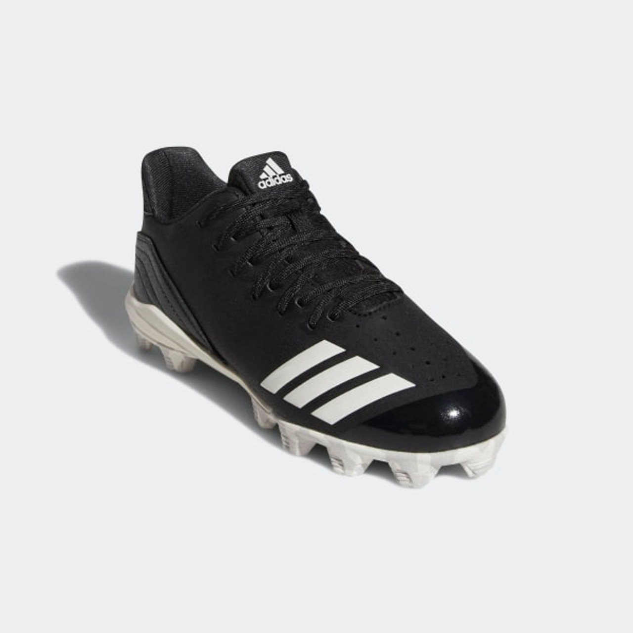 scrutinare sistema cultura  Adidas Icon 4 MD K Cleats - Grogan Marciano Sporting Goods