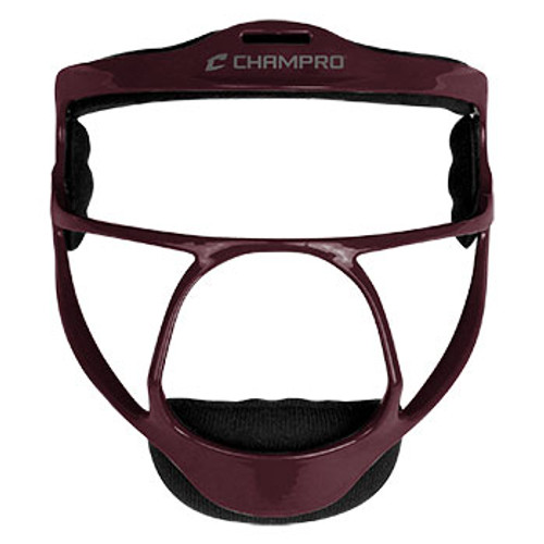 Champro Rampage Defensive Fielders Mask