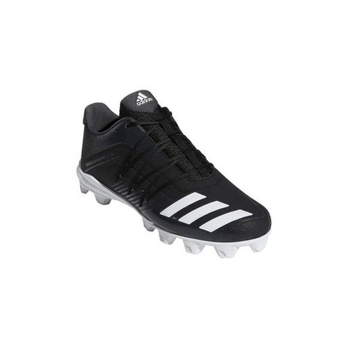 Adidas AfterBurner 6 MD K Cleats