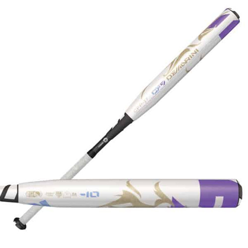 Demarini CF9 2017 Softball Bat