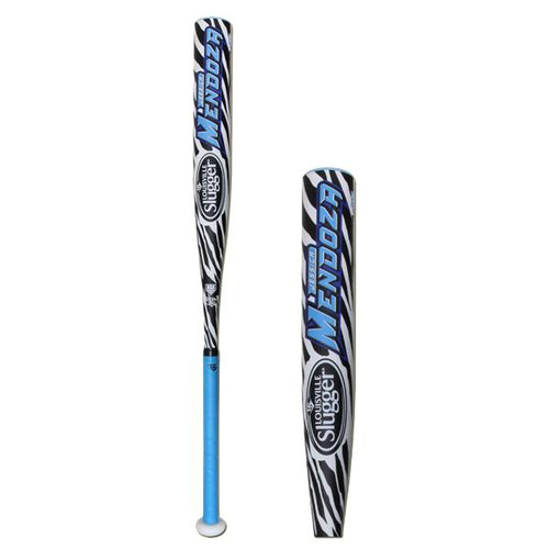 Louisville Mendoza 2014 Softball Bat