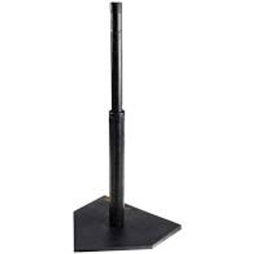 Champro Heavy Duty Batting Tee