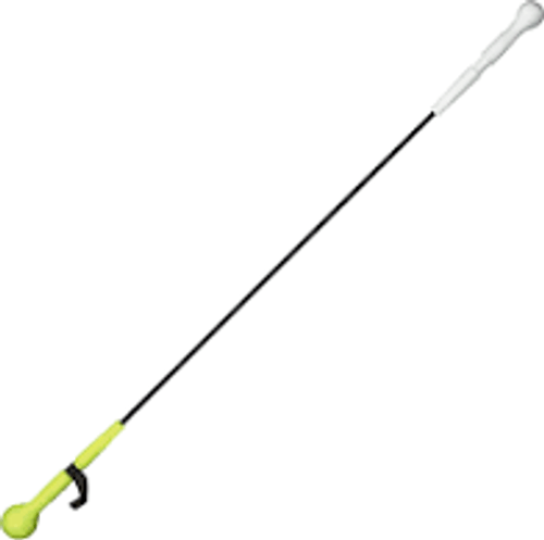 Easton Training Stick