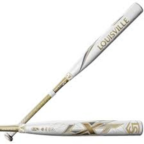 Louisville LXTX19 2019 Softball Bat