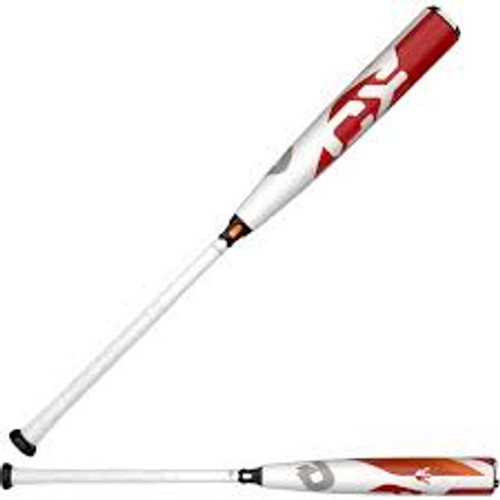 Demarini CF ZEN 2018 -3 BBCOR Bat