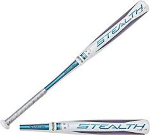 Easton Flex 2018 Softball Bat