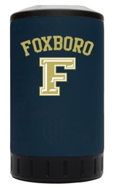 "Wyld Gear ""Foxboro"" Multi Can"