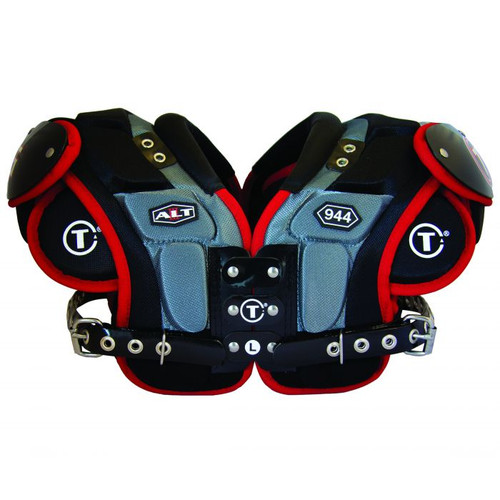 Tag ALT3 944 Youth Shoulder Pads