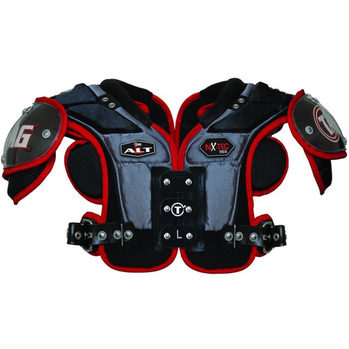Tag ALT3 965 Shoulder Pad